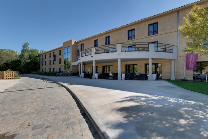 Visite virtuelle 360 en r gion bouches du rh ne visite - Centre de formation salon de provence ...